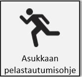 /system/photos/photos/000/043/418/medium/asukkaan_pelastautumisohje.PNG?1505400176